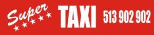 Taxi Zawiercie